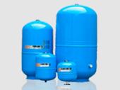 无负压供水设备之稳压罐结构图