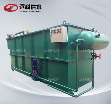 变频供水设备_箱式无负压供水设备产品